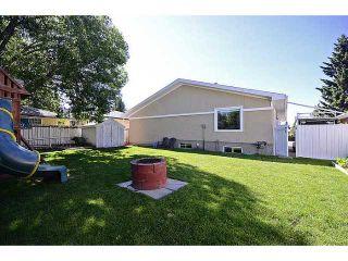 Photo 19: 316 CEDARILLE Crescent SW in CALGARY: Cedarbrae Residential Detached Single Family for sale (Calgary)  : MLS®# C3577286