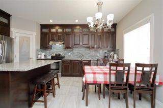 Photo 17: 16140 141 Street in Edmonton: Zone 27 House for sale : MLS®# E4213814