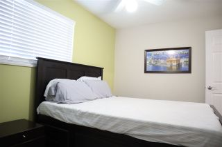 """Photo 18: 2268 WILLOUGHBY Way in Langley: Willoughby Heights House for sale in """"Langley Meadows"""" : MLS®# R2556788"""