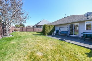 Photo 2: 2160 Stirling Cres in : CV Courtenay East House for sale (Comox Valley)  : MLS®# 870833