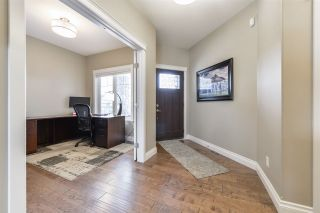Photo 4: 41 DANFIELD Place: Spruce Grove House for sale : MLS®# E4231920