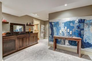 Photo 21: 4711 Norquay Drive NW in Calgary: North Haven Detached for sale : MLS®# A1080098