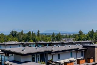"""Photo 30: 3 15775 MOUNTAIN VIEW Drive in Surrey: Grandview Surrey Townhouse for sale in """"GRANDVIEW AT SOUTHRIDGE CLUB"""" (South Surrey White Rock)  : MLS®# R2602711"""