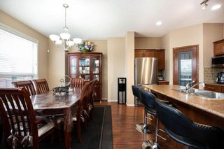 Photo 7: 264 Reg Wyatt Way in Winnipeg: Harbour View South Residential for sale (3J)  : MLS®# 202107525