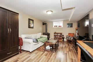 Photo 12: 46626 FRASER Avenue in Chilliwack: Chilliwack E Young-Yale House for sale : MLS®# R2588013