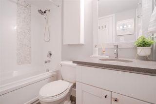 Photo 22: 401 3278 HEATHER STREET in Vancouver: Cambie Condo for sale (Vancouver West)  : MLS®# R2586787