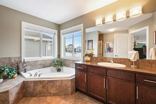 Photo 28: 182 Rockyspring Circle NW in Calgary: Rocky Ridge Residential for sale : MLS®# A1075850
