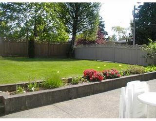 Photo 4: 1931 ORLAND Drive in Coquitlam: Central Coquitlam House for sale : MLS®# V647659