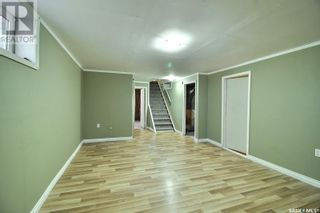 Photo 15: 818 Lempereur RD in Buckland Rm No. 491: House for sale : MLS®# SK852592