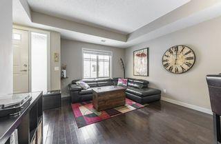 Photo 8: 103 10540 56 Avenue in Edmonton: Zone 15 Townhouse for sale : MLS®# E4229345