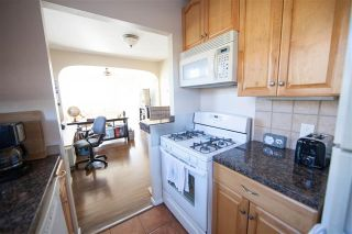 Photo 20: NORTH PARK Property for sale: 3744 29th St in San Diego