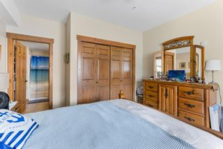 Photo 17: 204 155 Crossbow Place: Canmore Apartment for sale : MLS®# A1113750