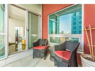 Photo 19: 1305 135 13 Avenue SW in Calgary: Beltline Apartment for sale : MLS®# A1115062