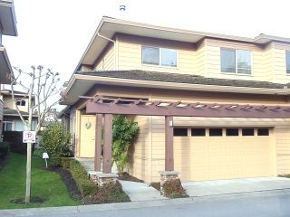 Photo 1: 10 16655 64 Ave in Ridge Woods: Home for sale