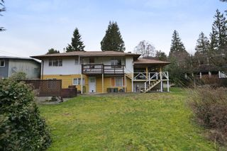 Photo 20: 1017 ARLINGTON Crescent in North Vancouver: Edgemont House for sale : MLS®# R2252498