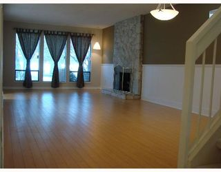 Photo 2: 4606 HERMITAGE Drive in Richmond: Steveston North House for sale : MLS®# V642262
