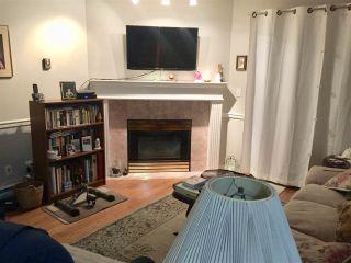 """Photo 4: 106 12025 207A Street in Maple Ridge: Northwest Maple Ridge Condo for sale in """"ATRIUM"""" : MLS®# R2228777"""