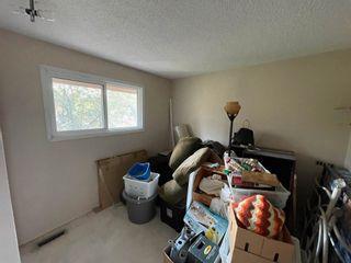 Photo 7: 62 GLAEWYN Estates: St. Albert Townhouse for sale : MLS®# E4254170