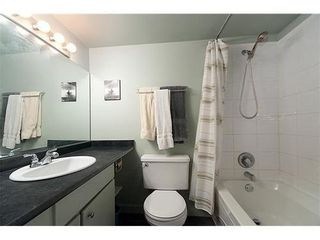 Photo 10: 108 550 6TH Ave in Vancouver East: Mount Pleasant VE Home for sale ()  : MLS®# V828916