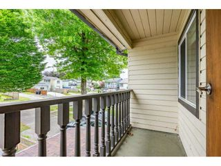 Photo 22: 306 NICHOLAS Crescent in Langley: Aldergrove Langley House for sale : MLS®# R2592965
