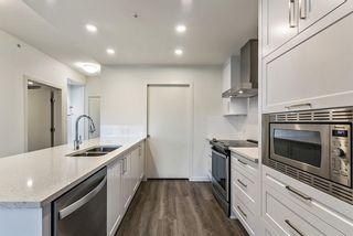 Photo 32: 509 12 Mahogany Path SE in Calgary: Mahogany Apartment for sale : MLS®# A1142007