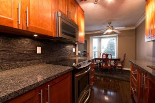 """Photo 4: 101 2615 LONSDALE Avenue in North Vancouver: Upper Lonsdale Condo for sale in """"HarbourView"""" : MLS®# V1078869"""