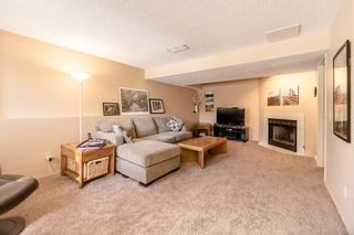 Photo 21: 71 5810 PATINA Drive SW in Calgary: Patterson House for sale : MLS®# C4174307