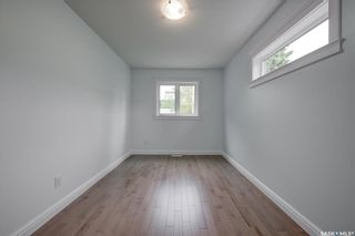 Photo 35: 1511 Spadina Crescent East in Saskatoon: North Park Residential for sale : MLS®# SK810861