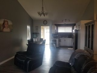Photo 3: 4828 51 Street: Redwater House for sale : MLS®# E4257070