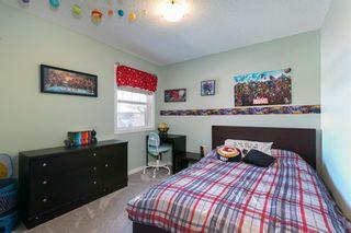 Photo 21: 162 Aspen Stone Terrace SW in Calgary: Aspen Woods Detached for sale : MLS®# A1069008