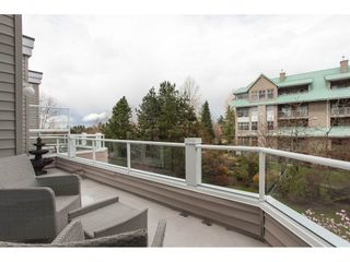"Photo 4: 401 11605 227 Street in Maple Ridge: East Central Condo for sale in ""HILLCREST"" : MLS®# R2256428"