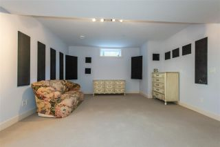 Photo 16: 4769 ELM STREET in Vancouver: MacKenzie Heights House for sale (Vancouver West)  : MLS®# R2290880