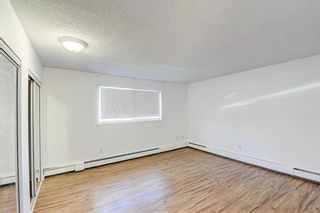 Photo 16: 1 2512 15 Street SW in Calgary: Bankview Apartment for sale : MLS®# A1083318