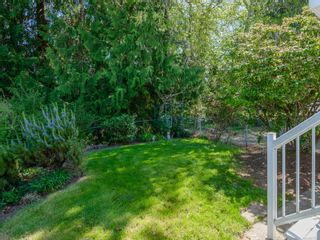 Photo 6: 6102 Greenwood Pl in : Na North Nanaimo House for sale (Nanaimo)  : MLS®# 873732
