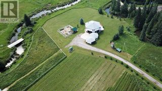 Photo 42: B-50331 Hwy 16 West in Rural Yellowhead County: House for sale : MLS®# A1053783