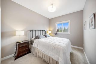 Photo 11: 2 3708 16 Street SW in Calgary: Altadore Row/Townhouse for sale : MLS®# A1132124