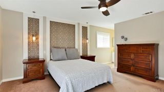 Photo 12: House for sale : 2 bedrooms : 2425 Teaberry Glen in Escondido