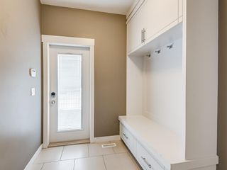 Photo 10: 149 Rainbow Falls Glen: Chestermere Detached for sale : MLS®# A1104325