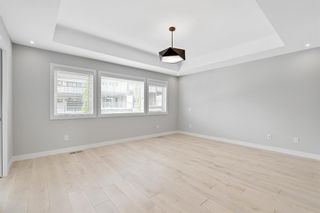 Photo 29: 24 Timberline Way SW in Calgary: Springbank Hill Detached for sale : MLS®# A1120303