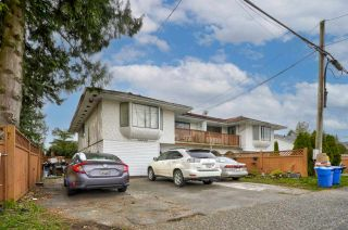 Photo 8: 32934 7TH Avenue in Mission: Mission BC Duplex for sale : MLS®# R2561386