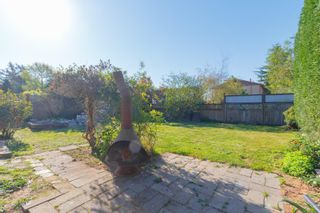 Photo 27: 2129 Malaview Ave in : Si Sidney North-East House for sale (Sidney)  : MLS®# 873421