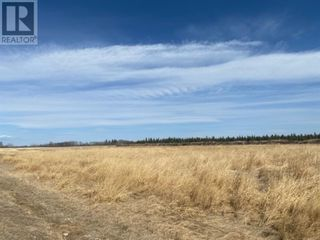 Photo 3: Range Road 83 Township Rd 571 in Mayerthorpe: Vacant Land for sale : MLS®# A1096379