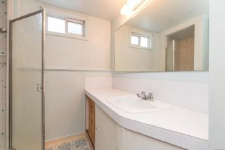 Photo 31: 207 Cilaire Dr in Nanaimo: Na Departure Bay House for sale : MLS®# 885492