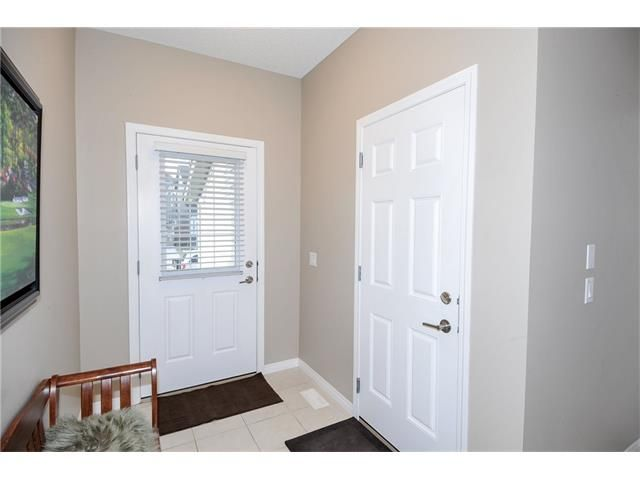 Photo 2: Photos: 30 CHAPARRAL VALLEY Common SE in Calgary: Chaparral House for sale : MLS®# C4109251