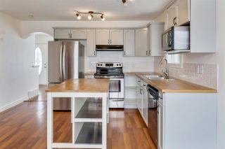 Photo 14: 12040 19 Avenue in Edmonton: Zone 55 House for sale : MLS®# E4228766