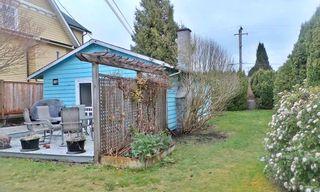 Photo 13: 3017 MCBRIDE AVENUE in Surrey: Crescent Bch Ocean Pk. House for sale (South Surrey White Rock)  : MLS®# R2562855