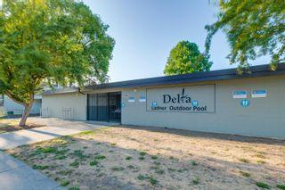 "Photo 19: 106 4674 - 4684 51 Street in Delta: Ladner Elementary Condo for sale in ""Delta Green"" (Ladner)  : MLS®# R2592681"