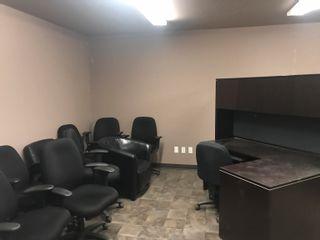 Photo 10: 8130 100 Avenue in Fort St. John: Fort St. John - City NE Industrial for lease (Fort St. John (Zone 60))  : MLS®# C8039924