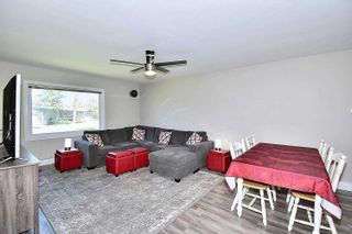 Photo 10: 78 Marine Drive in Trent Hills: Hastings House (Bungalow) for sale : MLS®# X5239434