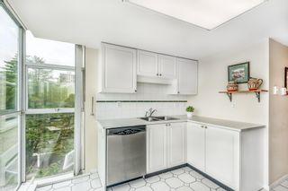 Photo 13: 701 567 LONSDALE Avenue in North Vancouver: Lower Lonsdale Condo for sale : MLS®# R2598849